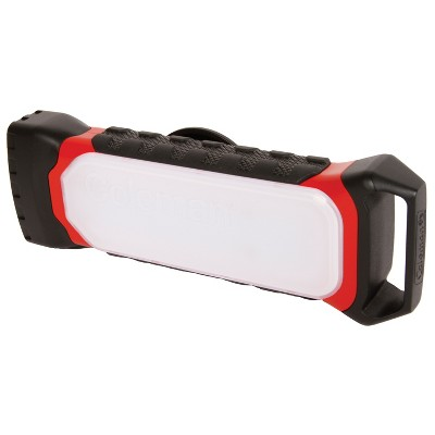 Coleman 2-in-1 LED Tent Light