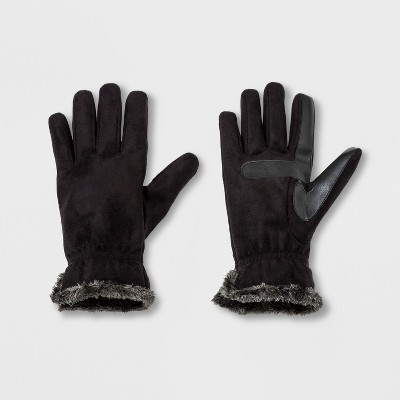 9b97e0cd3 Women's Gloves & Mittens : Target