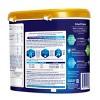 Enfamil Enspire Infant Formula Powder Tub - 20.5oz - image 4 of 4
