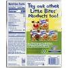 Entenmann's Chocolate Chip Cookie Little Bites - 5ct/8.25oz - image 4 of 4