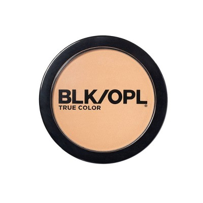 Black Opal True Color Oil-Absorbing Pressed Powder - 0.31oz