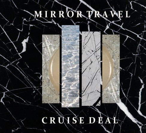 Mirror travel - Cruise deal (CD) - image 1 of 1