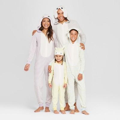 9c6aca2734 Matching Family Pajamas   Target