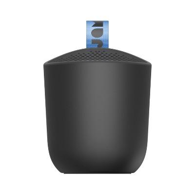 Jam Chill Out Bluetooth Speaker - Black (HX-P202BK)