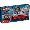 LEGO Harry Potter Hogwarts Express Train Set with Harry Potter Minifigures and Toy Bridge 75955 - image 4 of 4