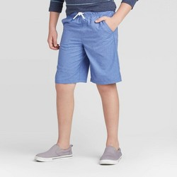 Boys' Pull-On Quick Dry Shorts - Cat & Jack™