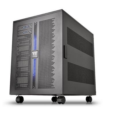 Thermaltake Core W Series XL-ATX Super Tower Computer Case