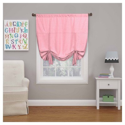 Kendall Blackout Panel Curtains- Eclipse My Scene