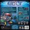 Volt Board Game - image 3 of 4