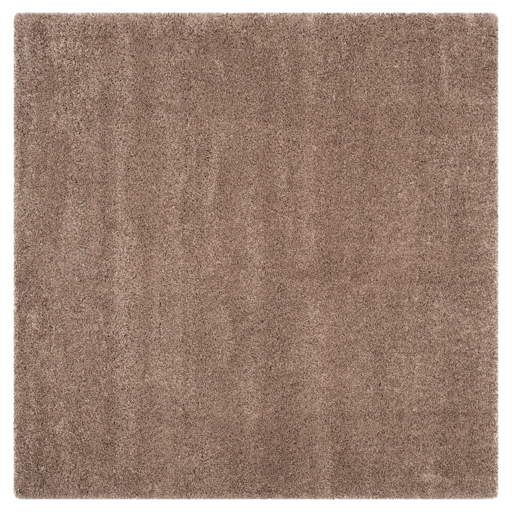 Quincy Rug 4 39 X4 39 Safavieh