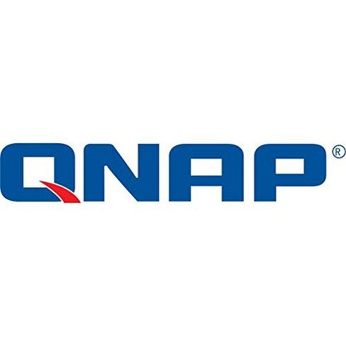QNAP 5.0M SFP+ 10GbE Direct Attach Cable - 16.40 ft Twinaxial Network Cable for Network Device, NAS Server, Network Card - First End: 1 x SFP+ Network - image 1 of 1