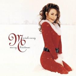 Mariah Carey - Merry Christmas: Deluxe Anniversary Edition (Vinyl)