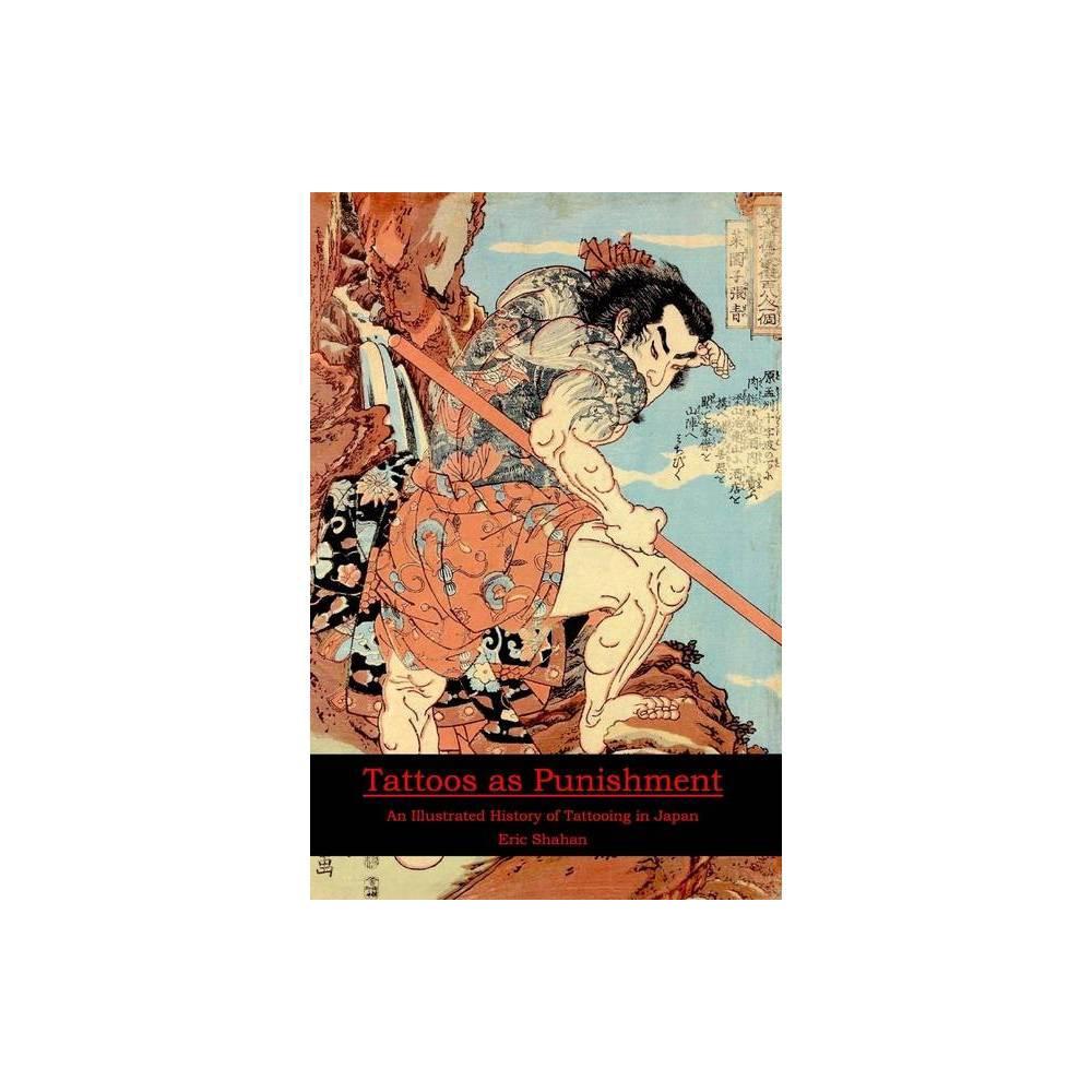 ISBN 9781950959006