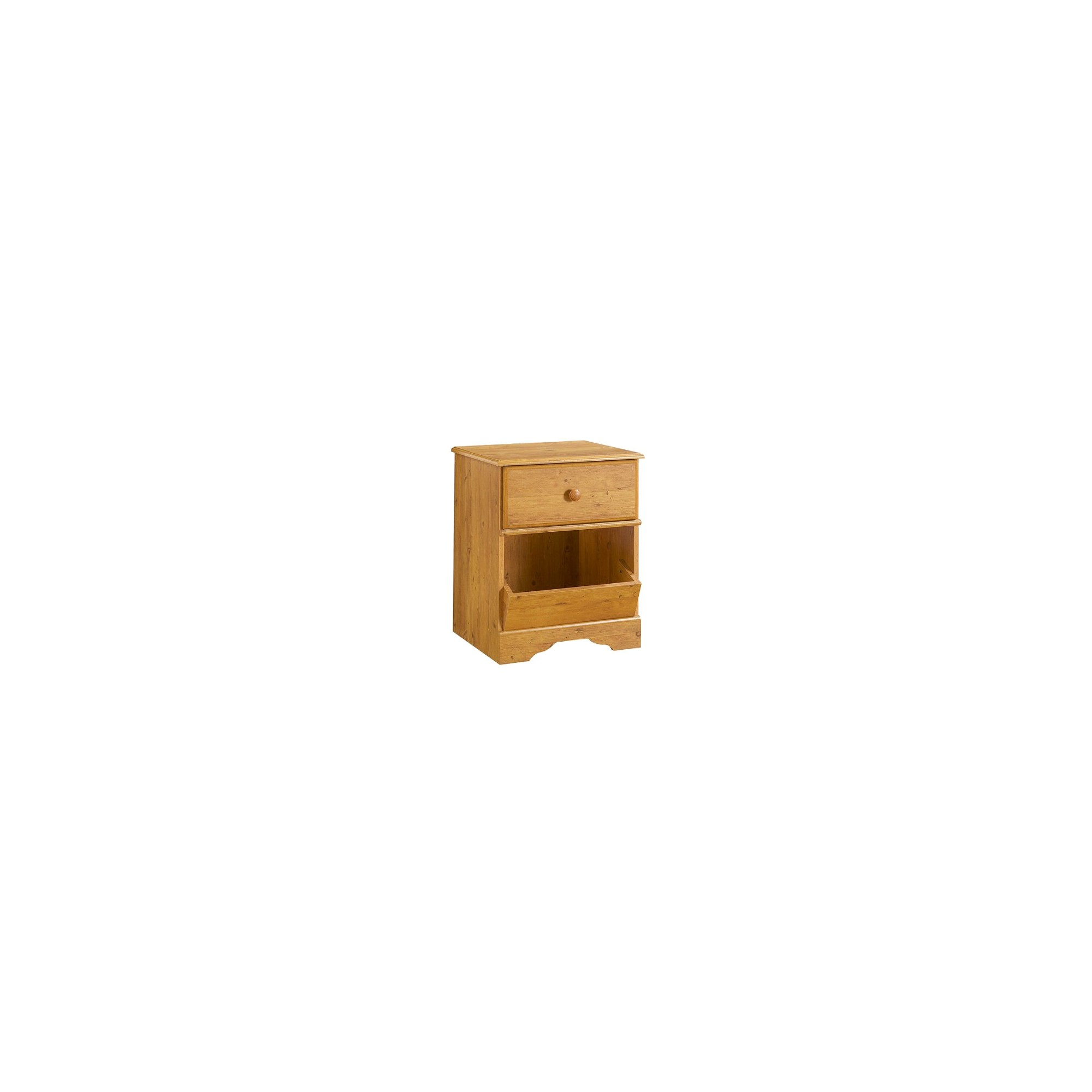 Little Treasures Nightstand Country Pine - South Shore