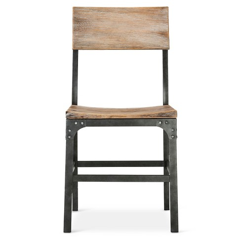 Franklin Desk Chair - image 1 of 5
