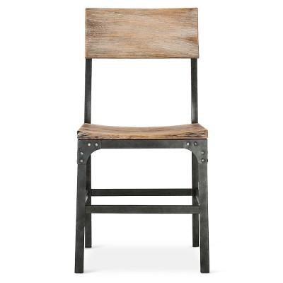 Franklin Desk Chair