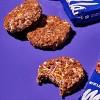 Milk Bar Truffle Crumb Cake Chocolate Birthday - 2ct - image 4 of 4