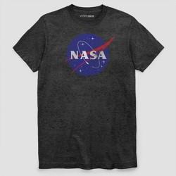 cdaac0836 Men's Short Sleeve Crewneck Nor Cal Roam Yosemite Graphic T-Shirt ...