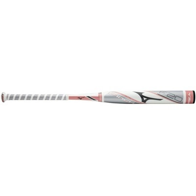 mizuno jennie finch bat