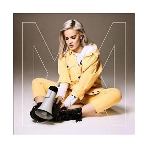 Anne-Marie - Speak Your Mind (Vinyl) - image 1 of 1