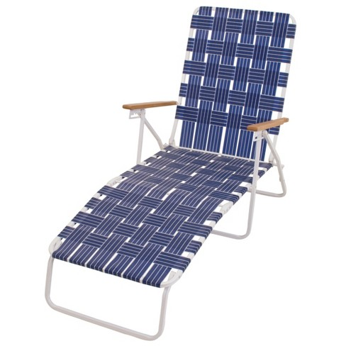 Rio Brands Outdoor Heavy Duty Steel, Chaise Lounge Chairs Outdoor Target