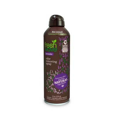 Fresh Wave Lavender Odor Removing Spray - 8oz