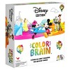 Color Brain Disney Edition Card Game - image 4 of 4