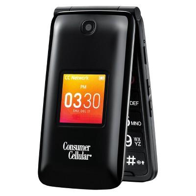 7dd90d7247bb20 Prepaid Cell Phones   Target