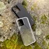 Pelican Apple iPhone Case | Ranger Series - image 2 of 4