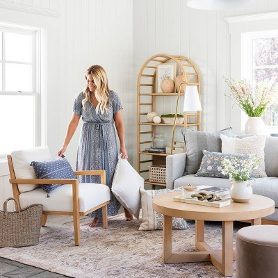Living Room Décor Collection -Threshold™ designed with Studio McGee