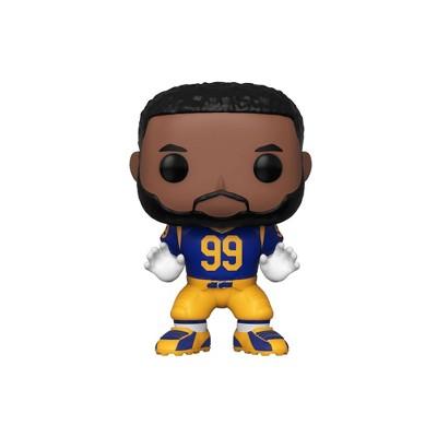 Funko Pop! NFL Los Angeles Aaron Donald