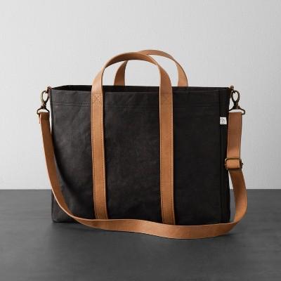 Tote Bag - Hearth & Hand™ with Magnolia