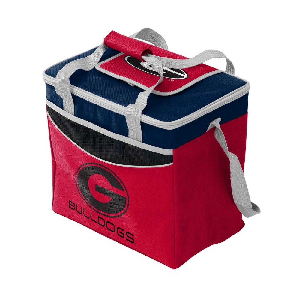 Georgia Bulldogs Cooler, Coolers