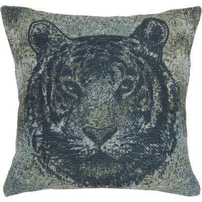 """Outdoor Pillows AS707 Multicolor 20"""" x 20"""""""