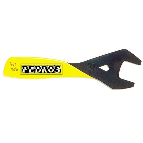 Pedro's Headset Wrench 36mm Flat Wrench For Headsets - image 1 of 1