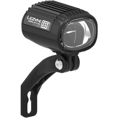 Lezyne Mini STVZO Ebike Headlight Ebike Light