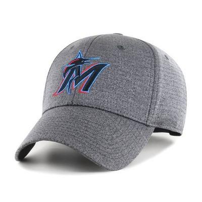 MLB Men's Rodeo Snap Hat