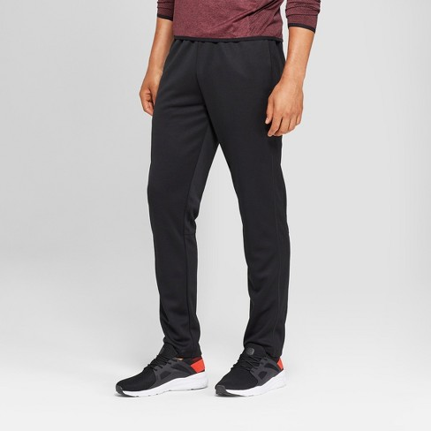 Men's Lightweight Training Pants - C9 Champion® - image 1 of 2