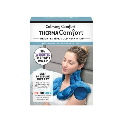 As Seen on TV ThermaComfort by Calming Comfort
