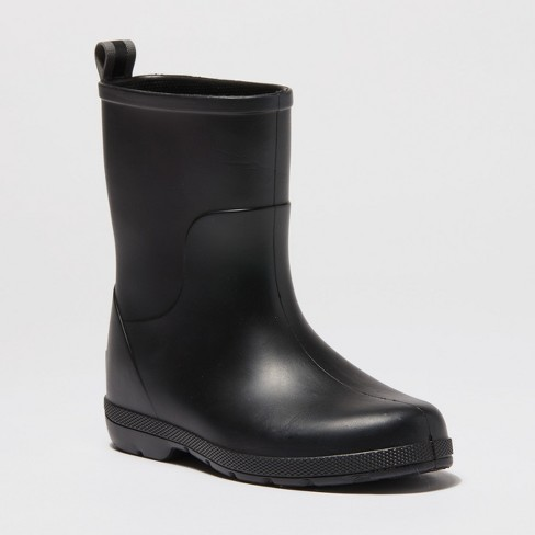 Kid's Totes Cirrus™ Tall Rain Boots - image 1 of 6