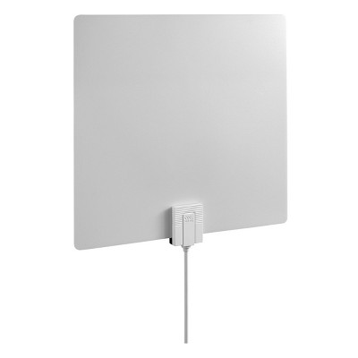 One For All 14551 Amplified HDTV Indoor Antenna