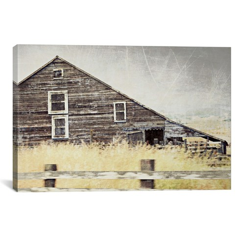Days Gone By by Lupen Grainne Canvas Print 12 x 18 - iCanvas - image 1 of 2