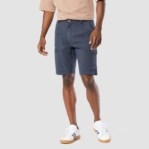 "DENIZEN® from Levi's® Men's 10"" Cargo Shorts - image 1 of 3"