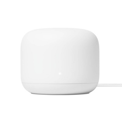Google Nest Wifi Router by Google
