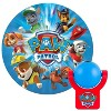 PAW Patrol Projectable LED Nightlight - image 2 of 4