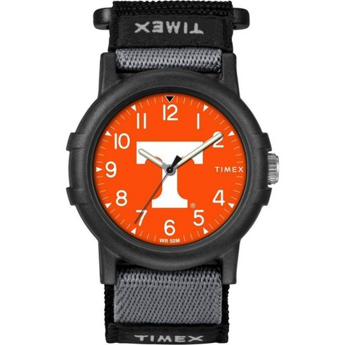 NCAA Tribute Recruite Youth Tennessee Volunteer Watch - image 1 of 1
