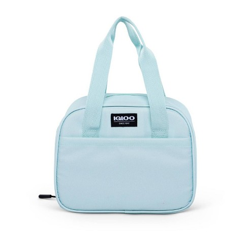 Igloo Repreve Lily Lunch Sack - image 1 of 4
