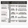 D'Addario EXL230 Heavy Long Bass Strings - image 4 of 4