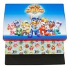 Fresh Home Elements 30-Inch Licensed Folding Super Toy Chest & Bench, Paw Patrol - image 4 of 4