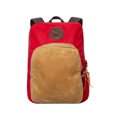 Duluth Pack Standard Backpack